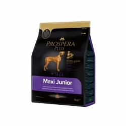 Prospera Plus Maxi Junior Pienso 3kg