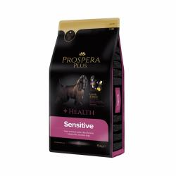 Prospera Plus Sensitive Pienso 15kg