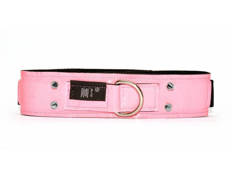 Pjay's  Collar Barbie Rocks Talla - Medium (27,5 - 32,5 cm)