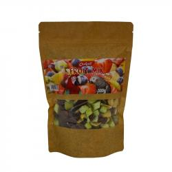Placias Fruit Mix 300g