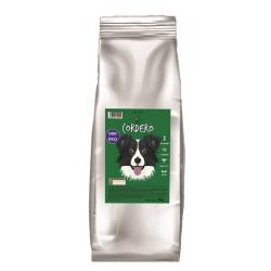 Placias Kelly Natural Food Perro Cordero 3kg