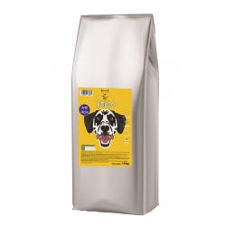 Placias Kelly Natural Food Perro con Pollo 15kg