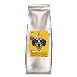 Placias Kelly Natural Food Perro con Pollo 3kg