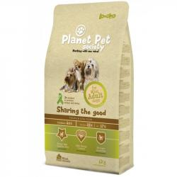 Planet Pet Mini Adult Pollo y Arroz 6kg