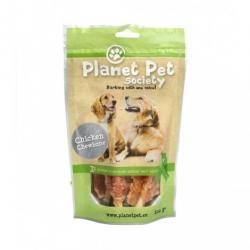 Planet Pet snack Chewbone Pollo 100g