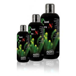 Aquatic Nature Plant Pro N7 300ml
