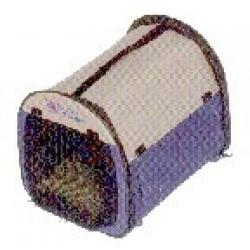 Petmade Portable Pet Home Mediano 45x37x41cm