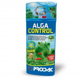 Prodac Algacontrol 250ml