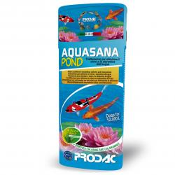 Prodac Aquasana Pond 500ml