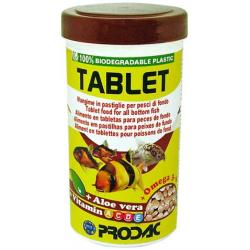 Prodac Tablet Peces Fondo 250 ml/160 g