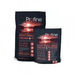 Profine Adult Small 300g