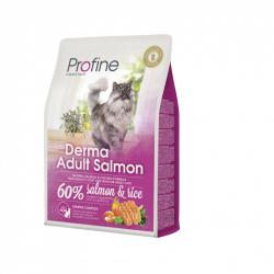 Profine Cat Derma 2kg