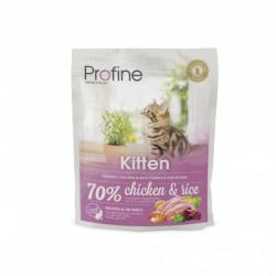 Profine Cat Kitten 0,3kg