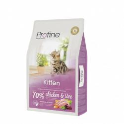 Profine Cat Kitten 10kg