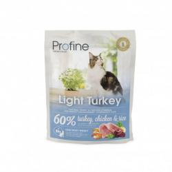 Profine Cat Light  0,3kg