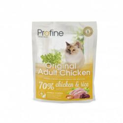 Profine Cat Original Adult 0,3kg
