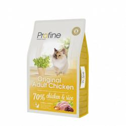 Profine Cat Original Adult 10kg