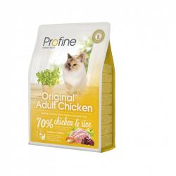 Profine Cat Original Adult 2kg