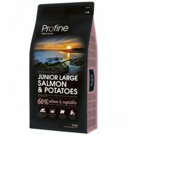 Profine Junior Large Salmón 3kg
