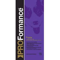 Proformance Puppy Pollo y Arroz 15kg