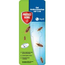 Protect Home Gel Anticucarachas 10g