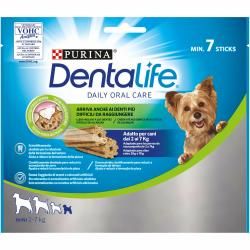 Purina Dentalife Mini 69g