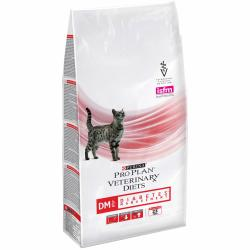 Purina Pro Plan DM Diabetes Management Feline 1.5kg