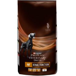 Purina Veterinary Diets NF Renal Function 12kg