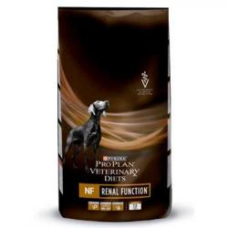 Purina Pro Plan NF Renal Function Canine 3 kg