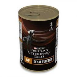 PACK AHORRO Purina NF Renal Function 12x400gr