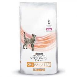 Purina Pro Plan OM Obesity Management Feline 1.5 kg