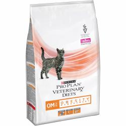 Purina Pro Plan OM Obesity Management Feline 5kg