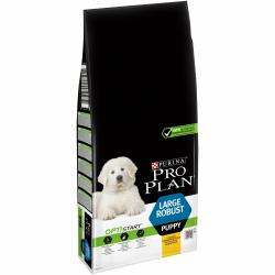 Purina Pro Plan Optistart Puppy Grande Robusto 12kg