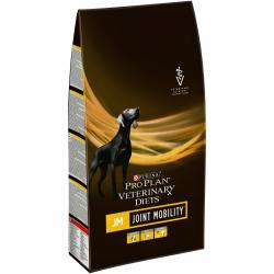 Purina Pro Plan Veterinary Diets JM Joint Mobility Perro 3kg
