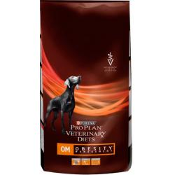 Purina Veterinary Diets OM Obesity Managment 12kg