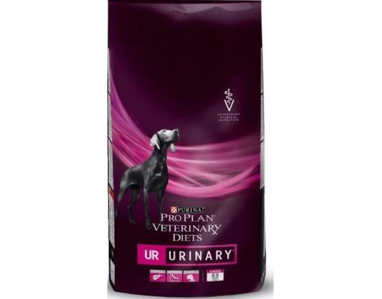 Purina Veterinary Diets UR Urinary 12kg
