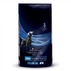 Purina Veterinary Diets Derm 14 kg