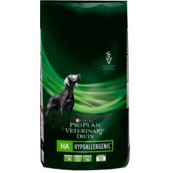 Purina Veterinary Diets HA Hypoallergenic 11kg