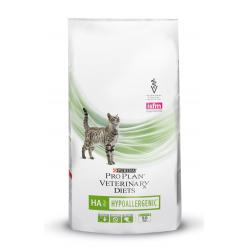 Purina Veterinary Diets Hypoallergenic Gatos 1,3kg
