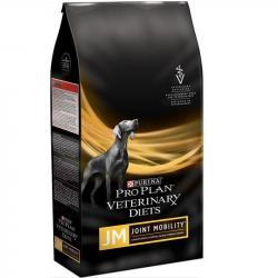 Purina Veterinary Diets JM Joint Mobility 3 kg