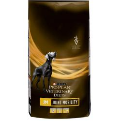 Purina Veterinary Diets Joint Mobility 12kg