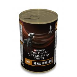 Purina Veterinary Diets NF Renal Function 400g