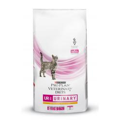 Purina Pro Plan Veterinary Diets UR Urinary Gato 5kg