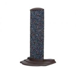 Rascador Multi-Purpose Scratching Post 35cm