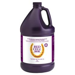 Vetnova Red Cell Equino 3,6L