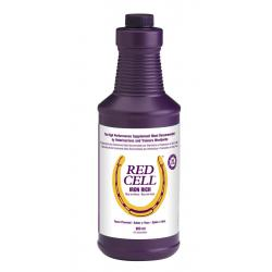 Vetnova Red Cell Equino 900ml