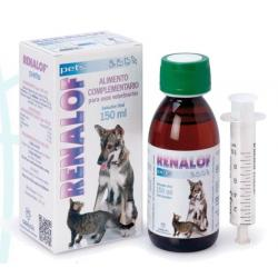 Catalysis Renalof Pets 150ml