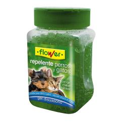 Flower Repelente Perros/Gatos Gel 280 g