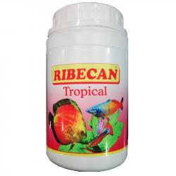 Ribecan Tropical 100 ml