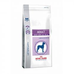 Royal Canin VD Giant Adult Dog 14 kg